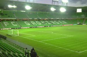 FC GRUNINGEN-05