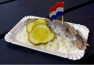 dutch food-02